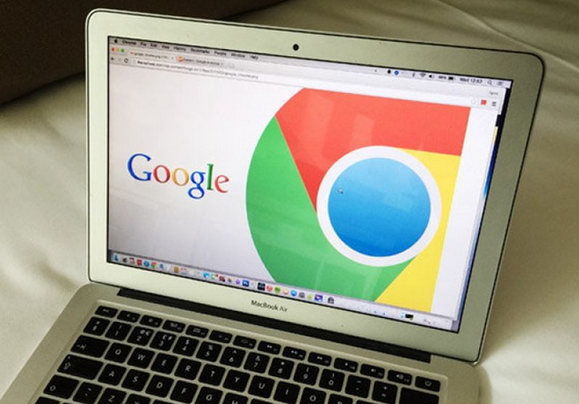 Google launched new Chrome extension to speed up browser.