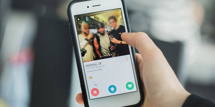 10 Coolest free Apps For Your Mobile Phone