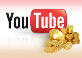 Best Methods To Earn From Youtube